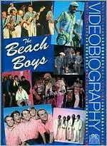 The Beach Boys: Videography