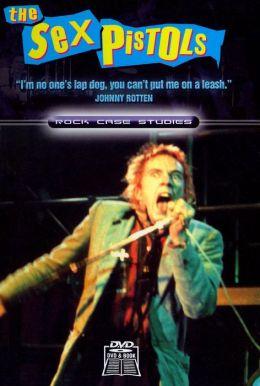 Sex Pistols: Rock Case Studies