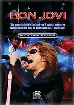 Rock Case Studies: Bon Jovi