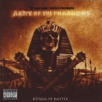 Army of the Pharaohs: The Torture Papers