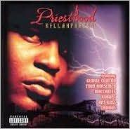 Priesthood [Bonus Track]