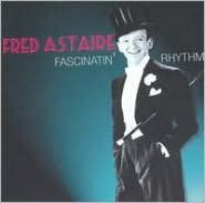 Fascinatin' Rhythm [Fabulous]