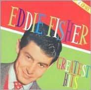 Greatest Hits [Fabulous]