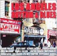 Los Angeles Rhythm & Blues
