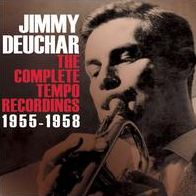The Complete Tempo Recordings: 1955-1958