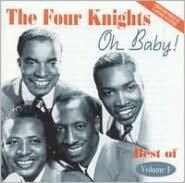 Oh Baby!: Best of, Vol. 1