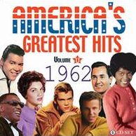 America's Greatest Hits, Vol. 13: 1962