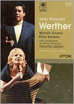 Werther (Wiener Staatsoper)