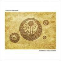 Handbone's Meditations [180 Gram Vinyl]