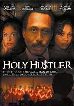 Holy Hustler