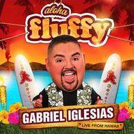 Aloha Fluffy