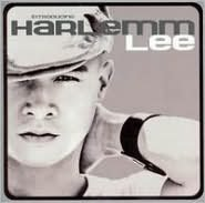 Introducing Harlemm Lee