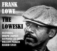 The Loweski