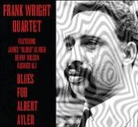 Blues for Albert Ayler