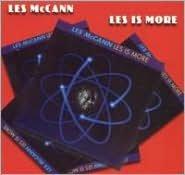 Les Is More [Bonus Tracks]