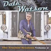 The Truckin' Sessions, Vol. 2