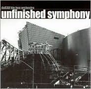 Unfinished Symphony