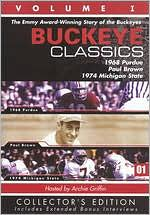 Buckeye Classics, Vol. 1