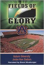 Fields of Glory: Auburn