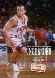 Video/DVD. Title: Unguarded