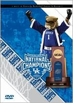 Kentucky Wildcats: 2012 NCAA Men's Season Highlights