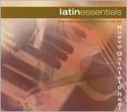 Latin Essentials, Vol. 24