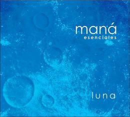 Esencials: Luna