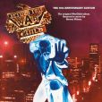 CD Cover Image. Title: War Child [40th Anniversary Theatre Edition] [2CD+2DVD-A], Artist: Jethro Tull