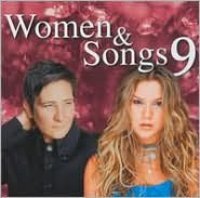 Women and Songs, Vol. 9