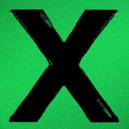 X [2-LP]