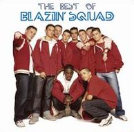 The Best of Blazin' Squad