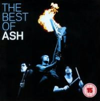 The Best of Ash [Deluxe Edition]