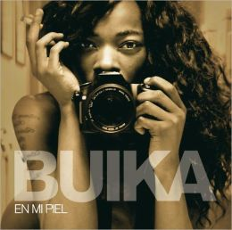 En Mi Piel: The Best of Buika