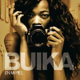 En Mi Piel: The Best of Buika