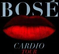 Cardio Tour