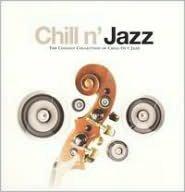 Chill N' Jazz [Warner Music Latina]