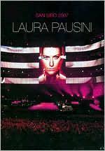Laura Pausini: Live in San Siro
