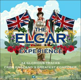 The Elgar Experience