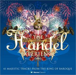 The Handel Experience