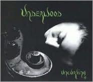 Uncurling