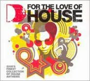For the Love of House, Vol. 4