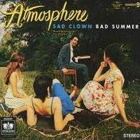 Sad Clown, Bad Summer, Vol. 9