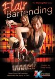 Video/DVD. Title: Flair Bartending