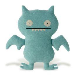 Uglydoll Classic Doll - Ice-Bat-Blue