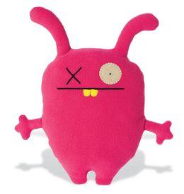 Uglydoll Classic Doll - Ugly Charlie