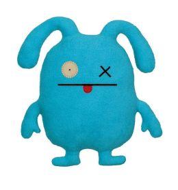 Little Uglydoll Ox