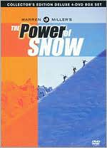 Warren Miller's the Power of Snow
