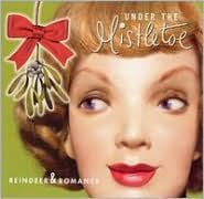Wonderland: Under the Mistletoe