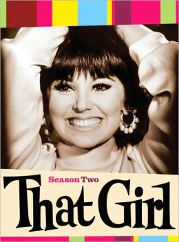 That Girl - Season 2