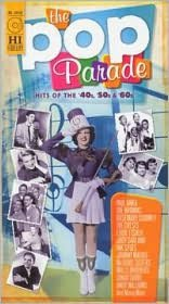 The Pop Parade: Hits
